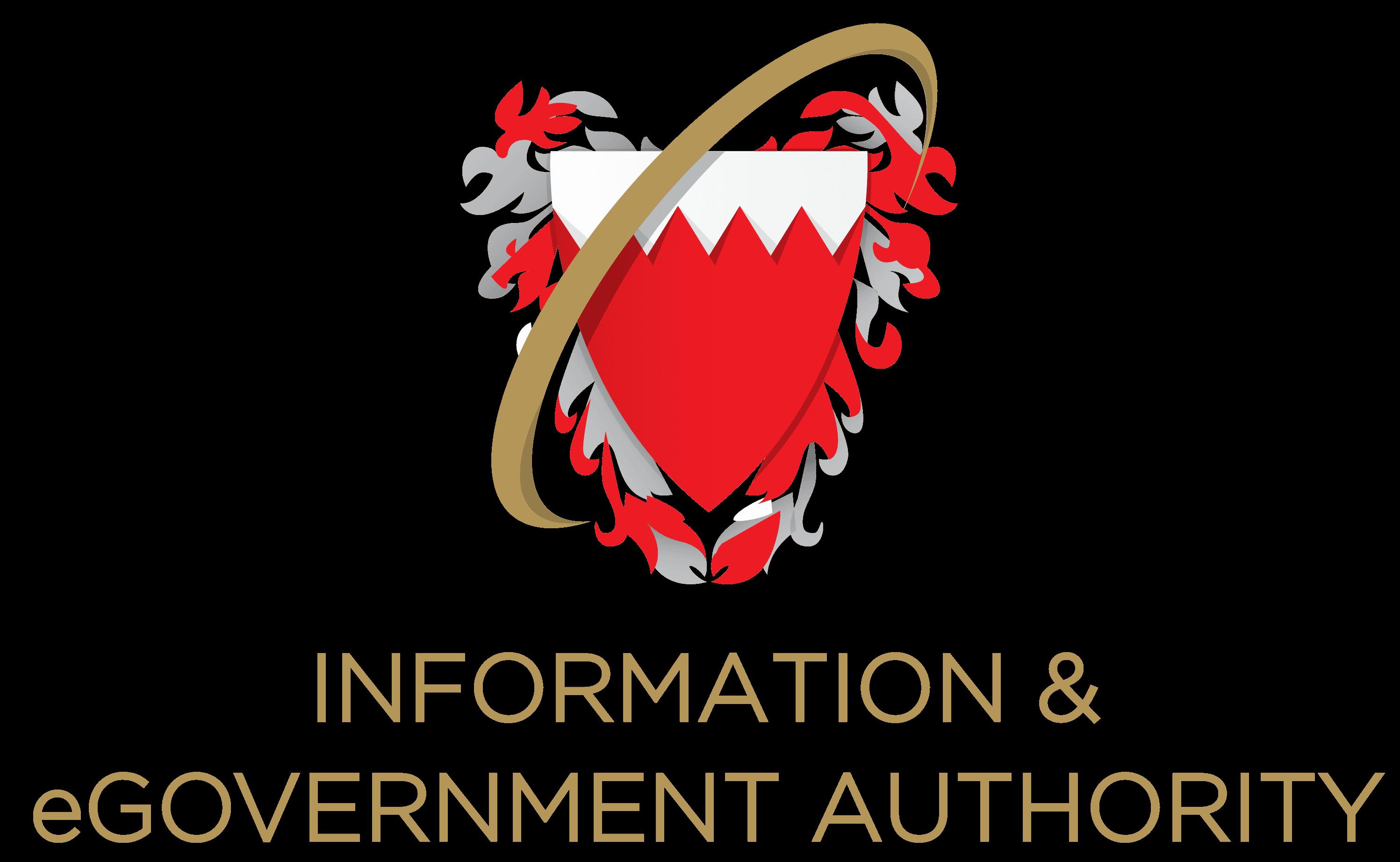Info Egov