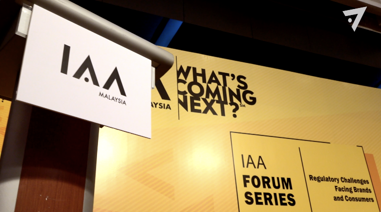 Regulatory Challenges | What's Coming Next? | IAA Malaysia 2019